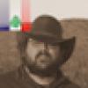 Dave Hogg's avatar