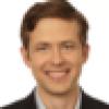 John Horton's avatar