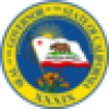 Gov. Brown Press Ofc's avatar