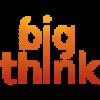 Big Think's avatar