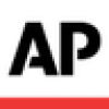 AP West Region's avatar