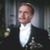 ben schwartz's avatar
