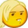 Don Jr is the Fail Son's avatar