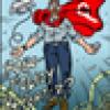 Darren Samuelsohn's avatar