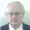Michael McGough's avatar