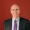 Dan De Luce's avatar