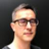 Josh Chin's avatar