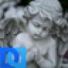 Denise  ♈'s avatar