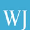 Western Journalism's avatar