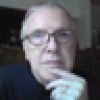 Alan Eggleston's avatar
