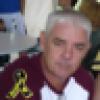 Patrick O'Hara Jr's avatar