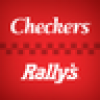 Checkers & Rally's's avatar
