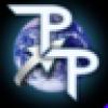 ProgressivePortal's avatar