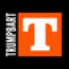 Trumpbart News's avatar