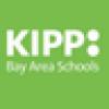 KIPPBayArea Schools's avatar