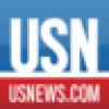 U.S. News's avatar