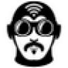 Dave Pell's avatar