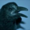 MAN-CROW's avatar