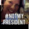 BarbaraErskineMiller's avatar