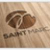 SaintMarcUSA's avatar