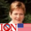 Angela Roy's avatar