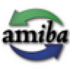 AMIBA's avatar
