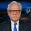 Wolf CNN Blizner's avatar