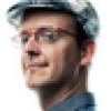 Patrick Meier's avatar