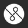 phpList's avatar