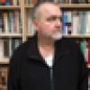 Jon Gaunt's avatar