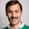 Scott Norton's avatar
