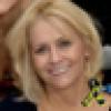 Jeanna McCulla's avatar