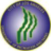 LA Rec & Parks's avatar