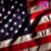 RedBrightandTrue's avatar