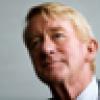 Gov. Bill Weld's avatar