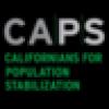 CAPS's avatar
