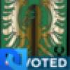 Dan Majdali's avatar