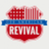 Our American Revival's avatar