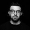 Jack Mirkinson's avatar