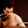 Danny Flynn's avatar
