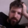Alex Ruthrauff's avatar