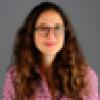 Anaïs Moutot's avatar