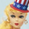 Seizy McPouncerson #MAGA's avatar