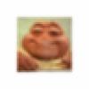 Judge Whopper's avatar