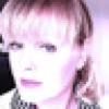 BitchIsTheNewBlack's avatar