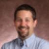 Bret Piatt's avatar