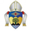 Diocese of Orange's avatar