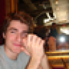 Ben Dimiero's avatar