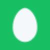 Aspherical's avatar
