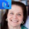 Reevyn Aronson's avatar